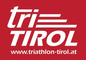 Tritirol Logo